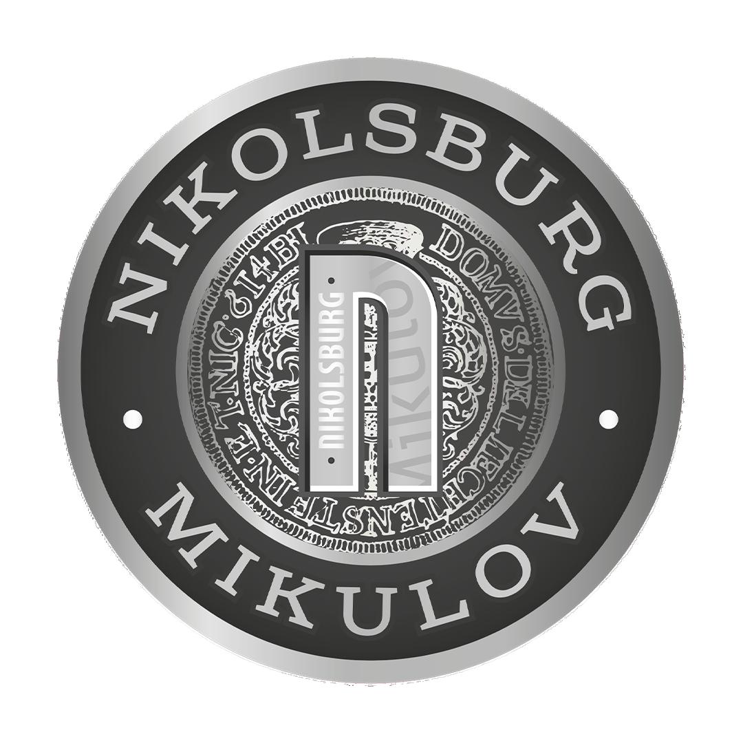 Víno Nikolsburg